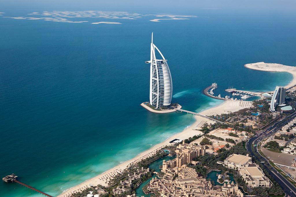Dubai/71774e.jpg