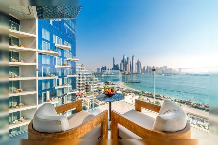 Dubai/750-0_bgblur_15689866201953.jpg