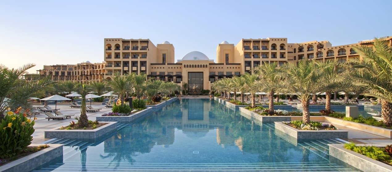 Dubai/HL_ext002_1270x560_FitToBoxSmallDi-kYCoR.jpg