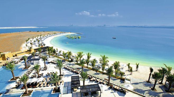 Dubai/UAE_DUB_4009WebOriginalCompressed.jpg