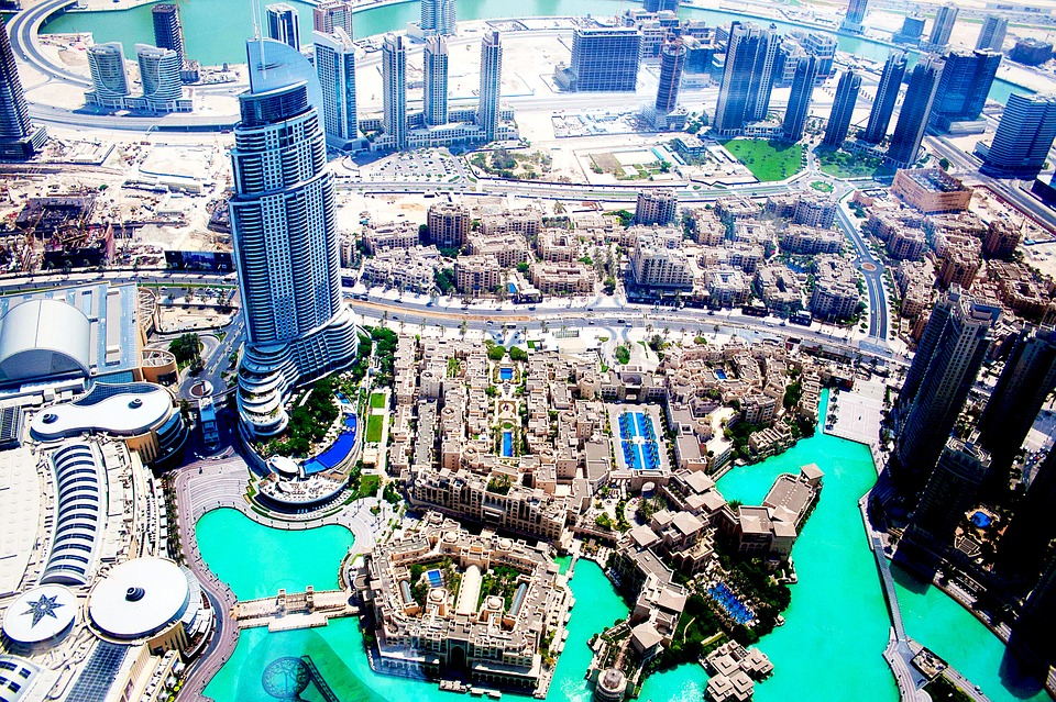 Dubai/dubai-977368_960_720.jpg