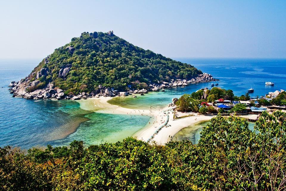 Tailand/01/1320koh20tao.jpg