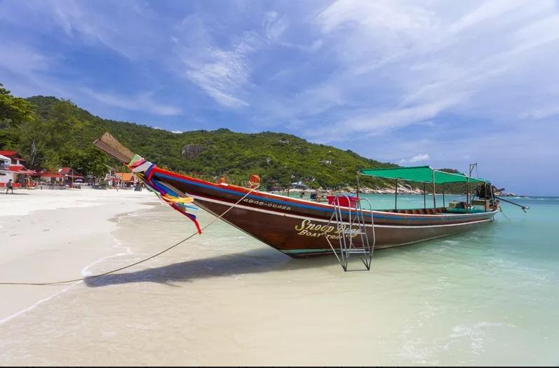 Tailand/Beach/11_1.jpg