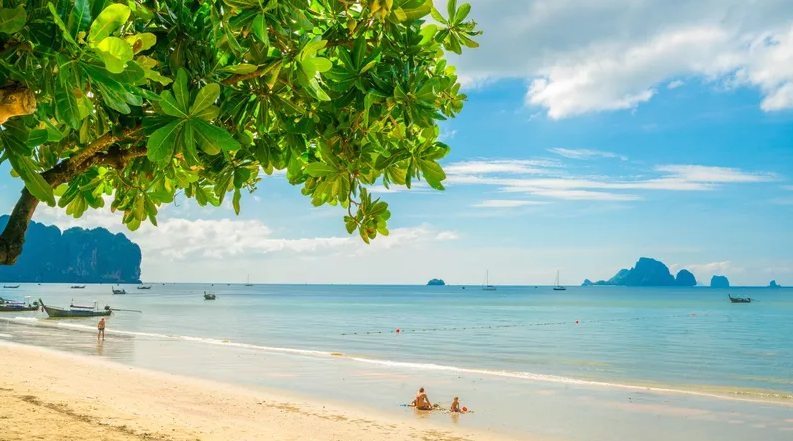 Tailand/Beach/12_0.jpg