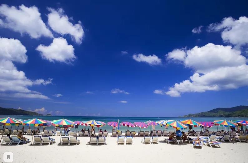Tailand/Beach/3_3.jpg