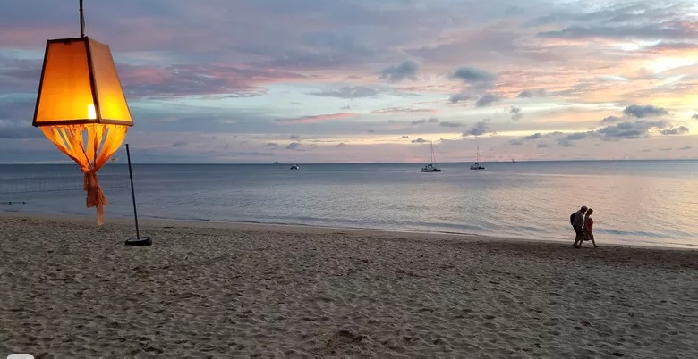 Tailand/Beach/5_0.jpg