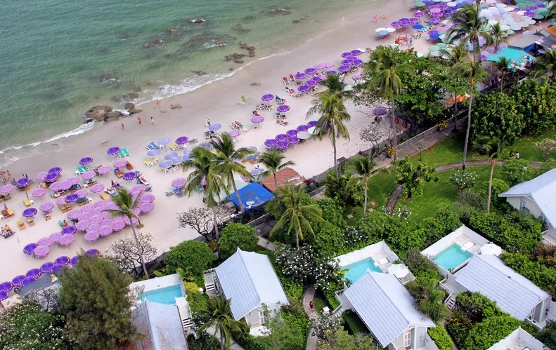Tailand/Beach/6_1.jpg