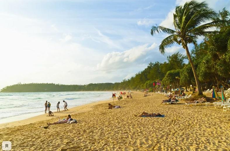 Tailand/Beach/7_3.jpg