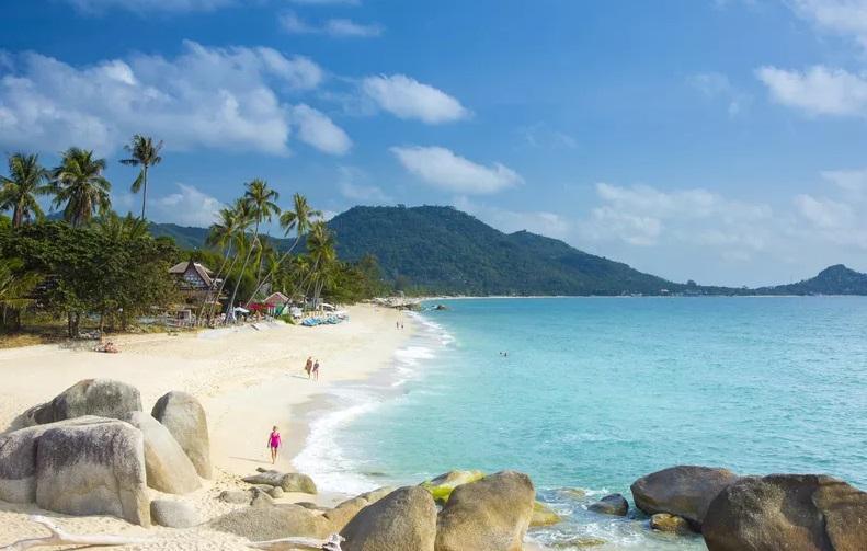 Tailand/Beach/8_1.jpg
