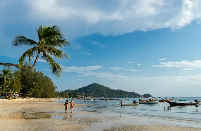 Tailand/Beach/9_0.jpg