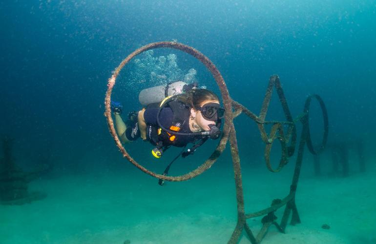 Tailand/Diving/8.jpeg