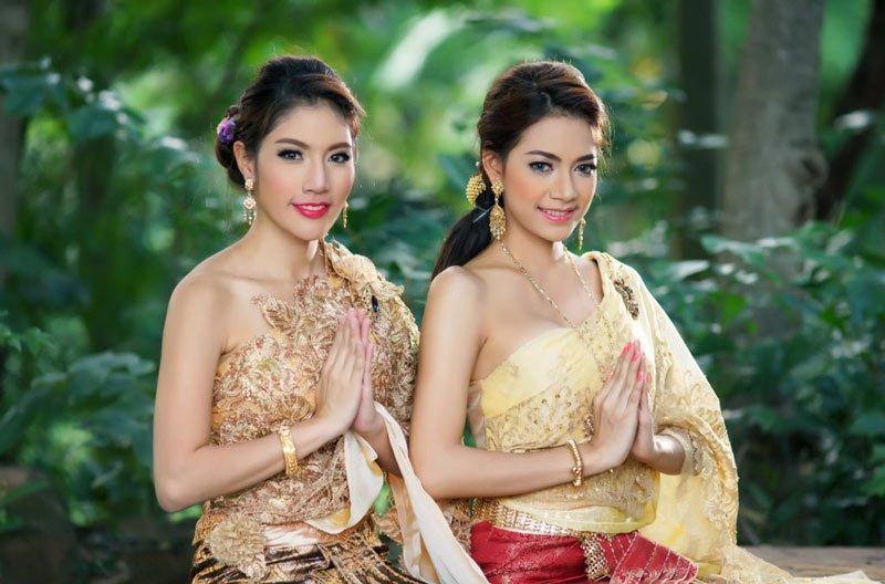 thai-gerls-1024x676.jpg