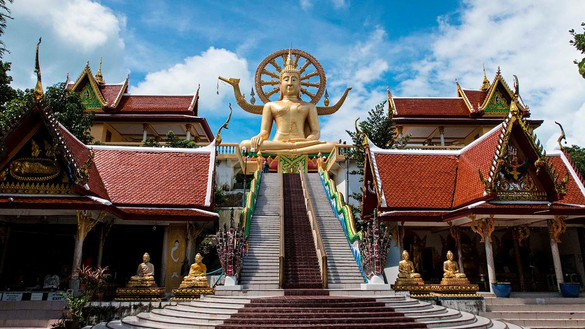 120Big-Buddha.jpg