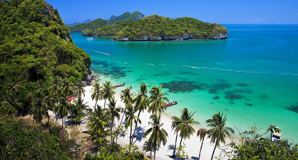 120ang-thong-national-marine-park.jpg