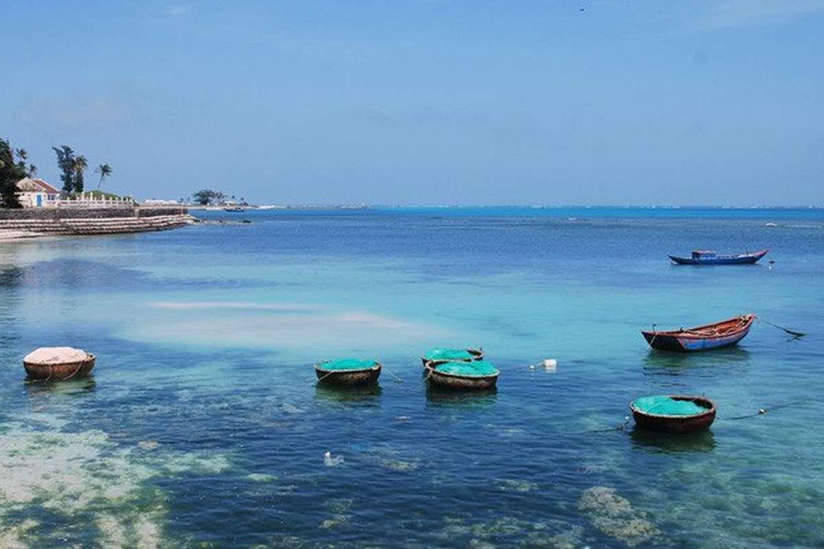 Vietnam/Ly-Son-ostrova.jpg