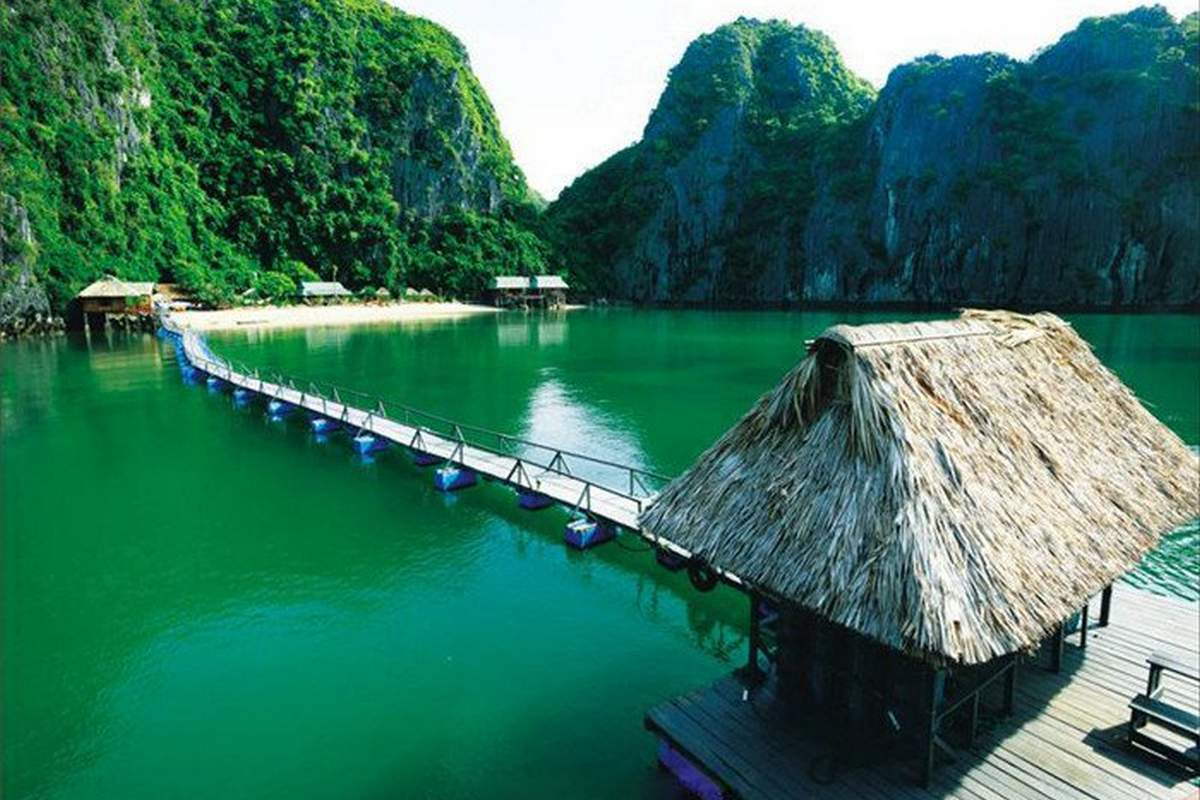 Vietnam/Ostrov-Katba.jpg
