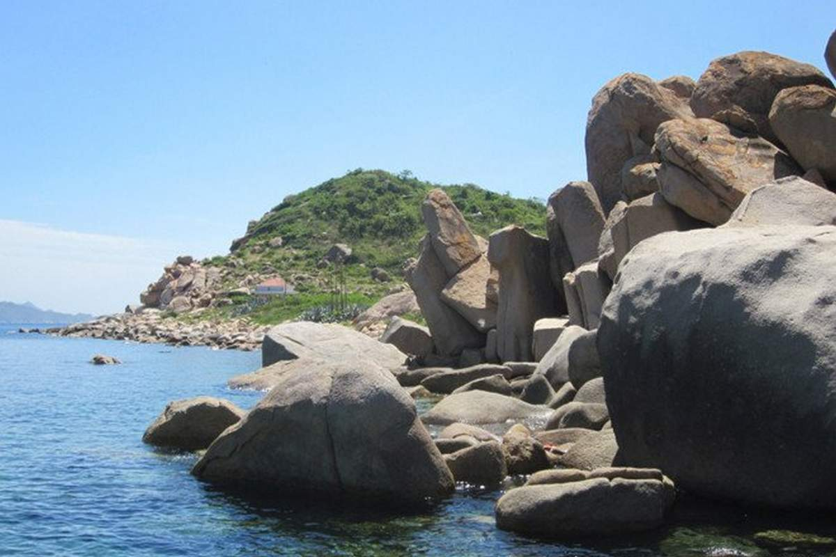 Vietnam/ostrov-Binh-Hung.jpg