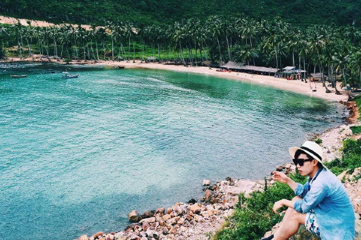 Vietnam/ostrov-Namdu.jpg
