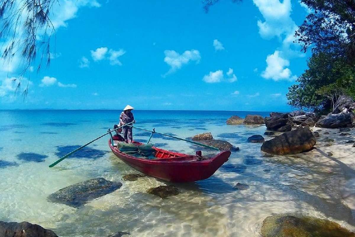 Vietnam/ostrov-fukuok.jpg