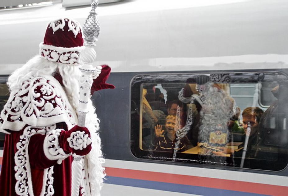 только поезд до великого устюга из москвы цены после совместного